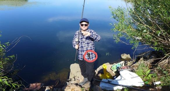 Fisch_Fang_Kasachstan.jpg