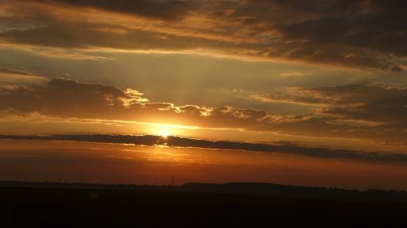 Sonnenaufgang_Kasachstan