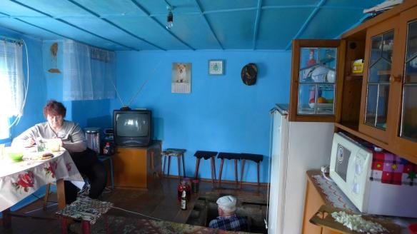 Sommerhaus_Kasachstan