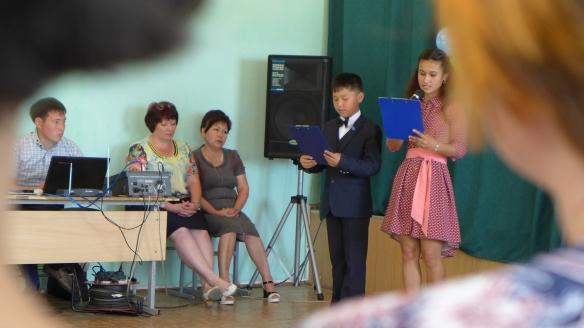 Schule_Kasachstan_Kulturprogramm