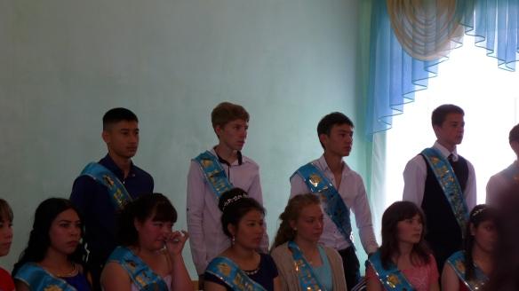 Schule_Kasachstan_Abschlussklasse