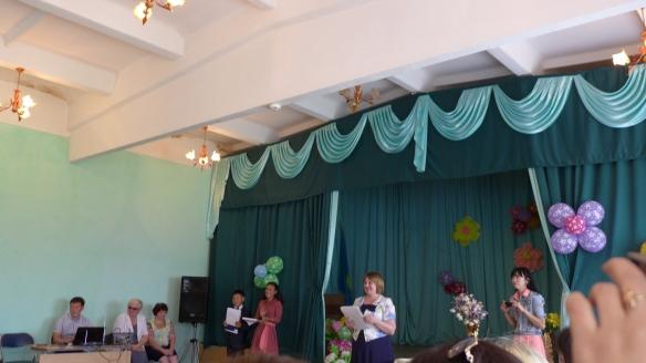 Schule_Kasachstan_Schulabschluss