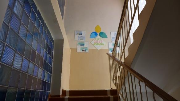 Treppenhaus_Schule_Kasachstan