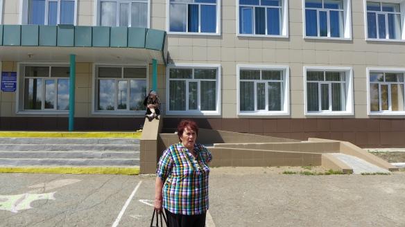 Schule_Kasachstan_Natalia