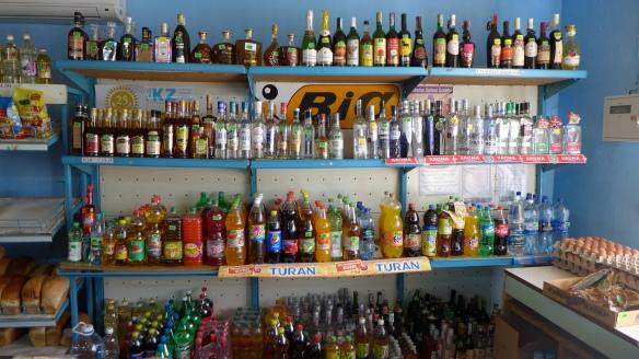 Getränke_Laden_Kasachstan