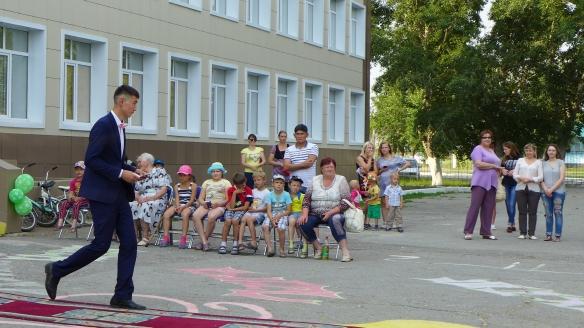 Abiturient_Kasachstan