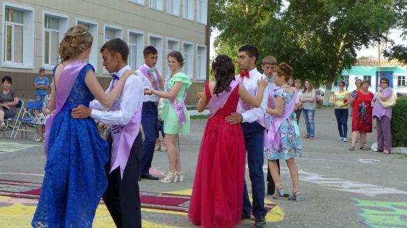 Tanz_Paare_Abitur_Kasachstan