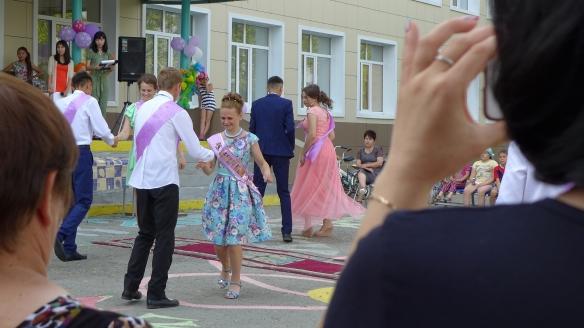 Tanz_Kasachstan