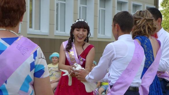 Tauben_Abschluss_Kasachstan