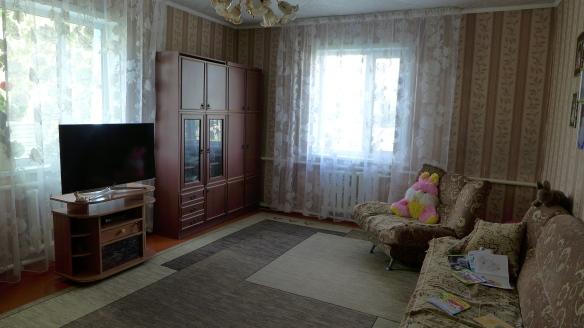 Wohnzimmer_Kasachstan