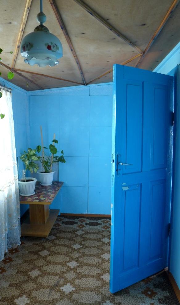 Korridor_Winterhaus_Kasachstan