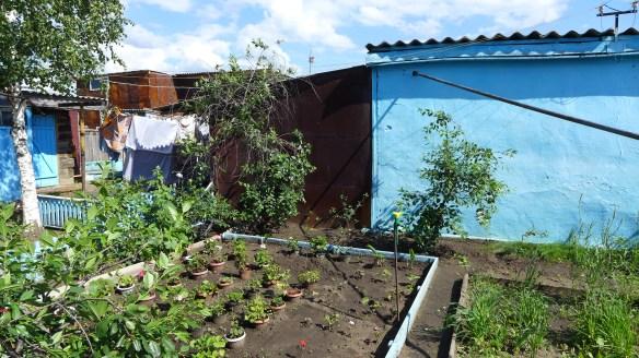 Gemüsegarten_Kasachstan