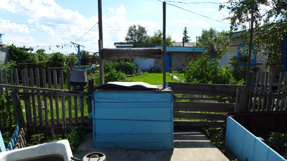 Brunnen_Dorf_Kasachstan