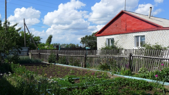 Garten_Dorf_Kasachstan