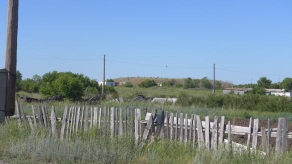Landschaft_Kasachstan_Kostanai