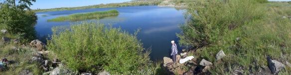 Panorama_Angeln_Kasachstan