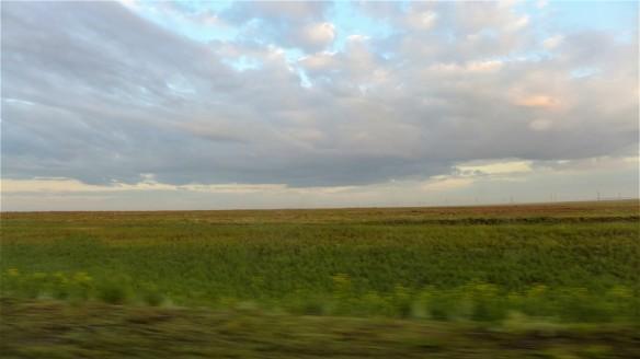 Steppe_Kasachstan