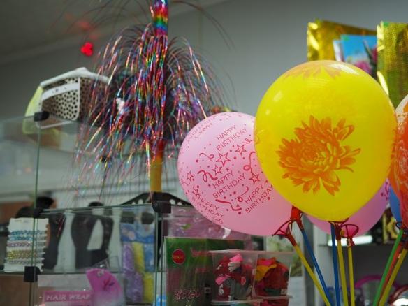 Luftballons_Kasachstan