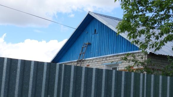 Haus2_Dorf_Kasachstan