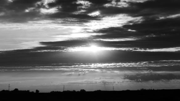Sonnenuntergang_Kasachstan