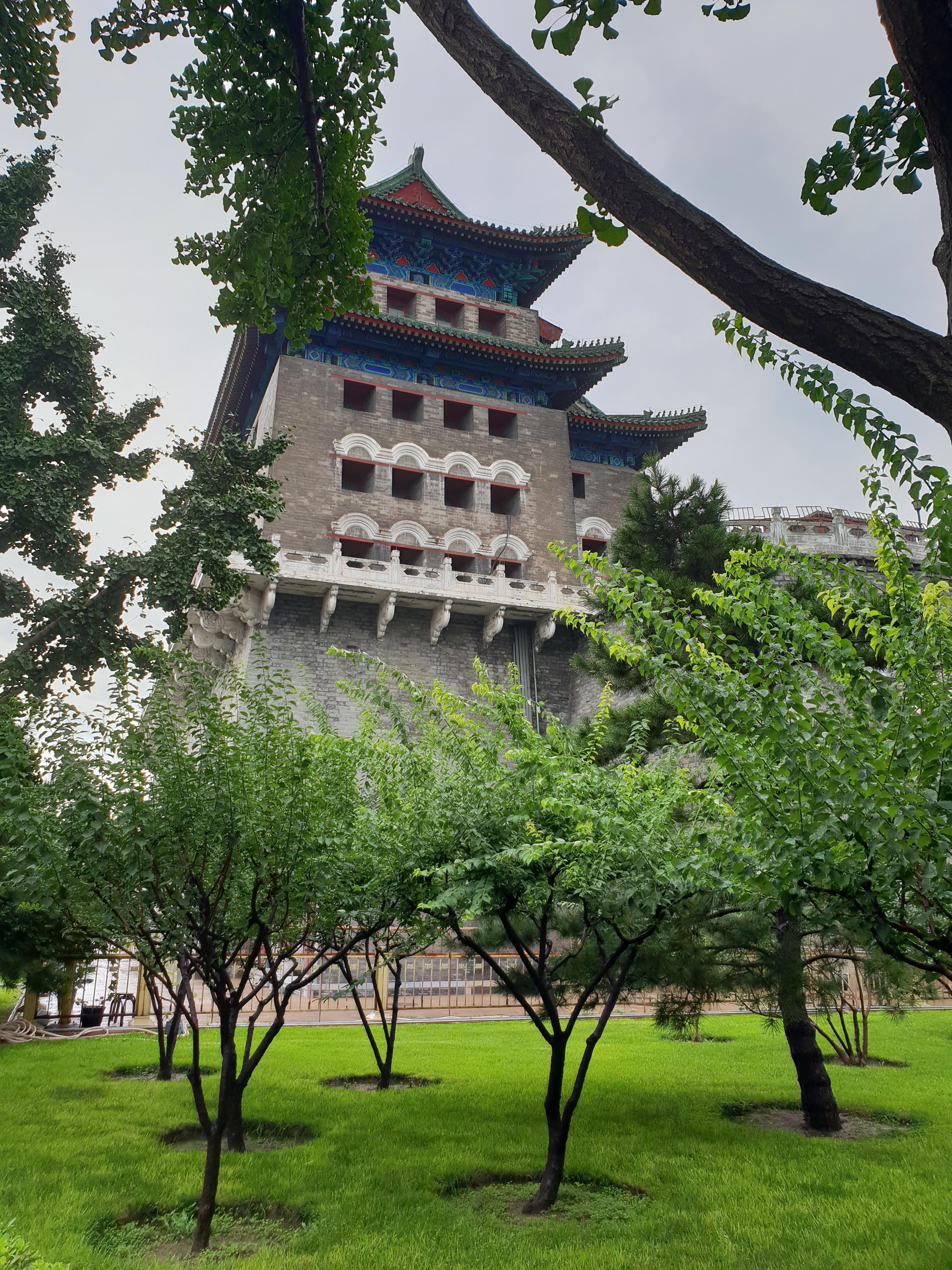 Auch das ist Peking.jpg