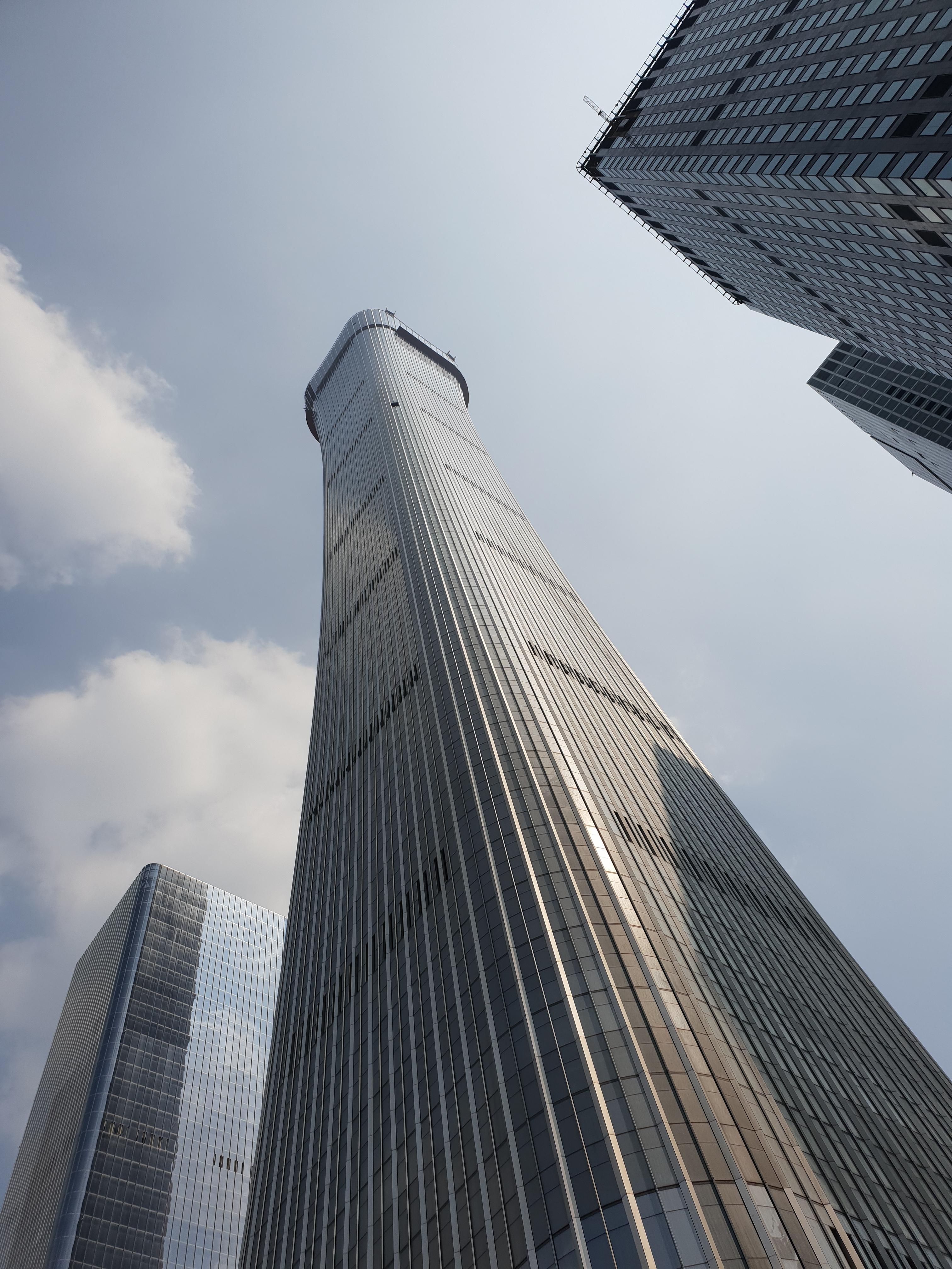 Pekings Wolkenkratzer.jpg